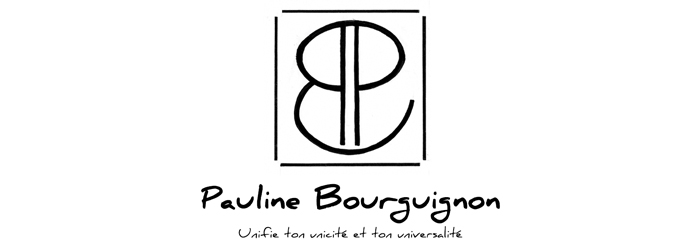 Pauline Bourguignon